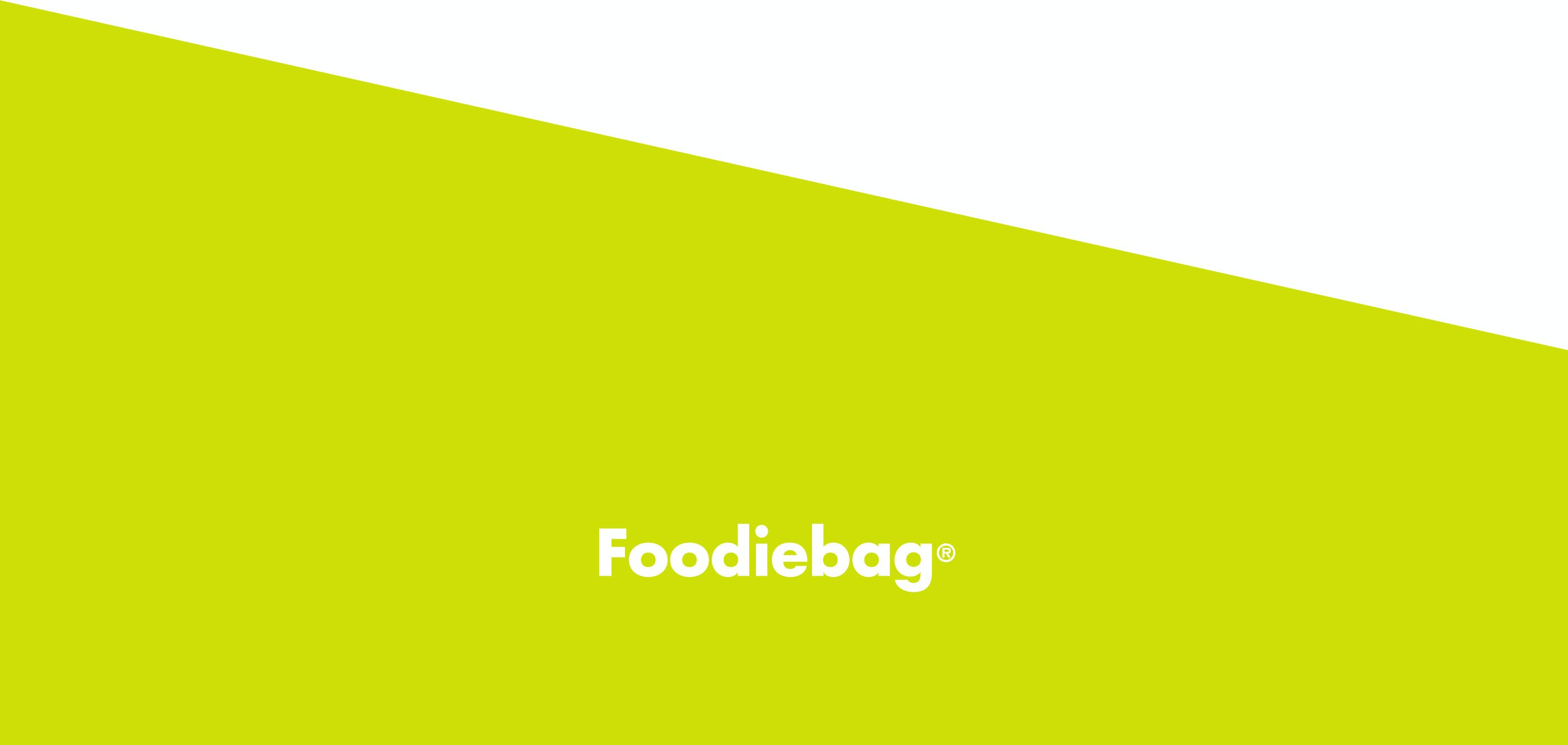 Foodiebag 5