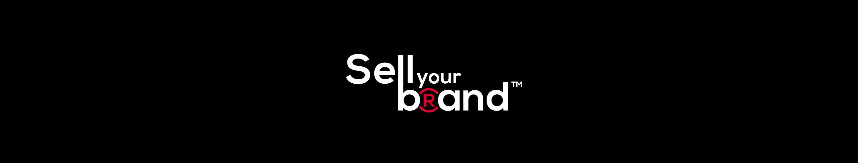 Sell Your Brand Footer