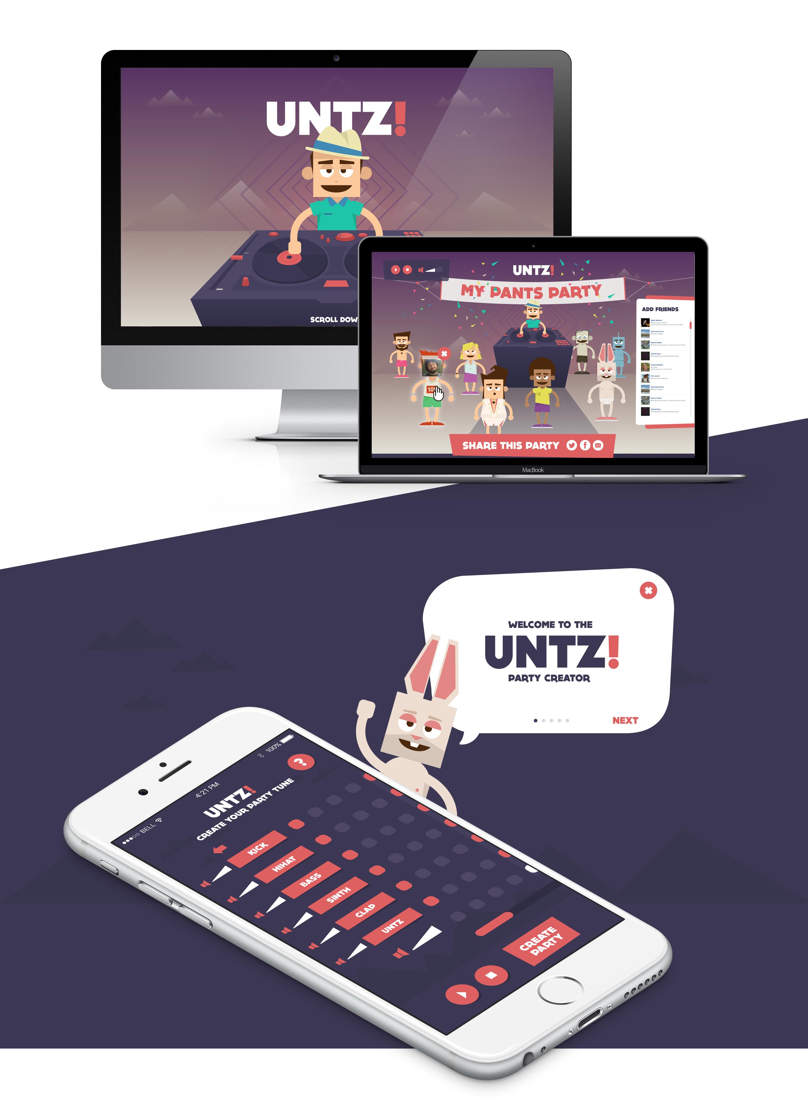 untz-case-1
