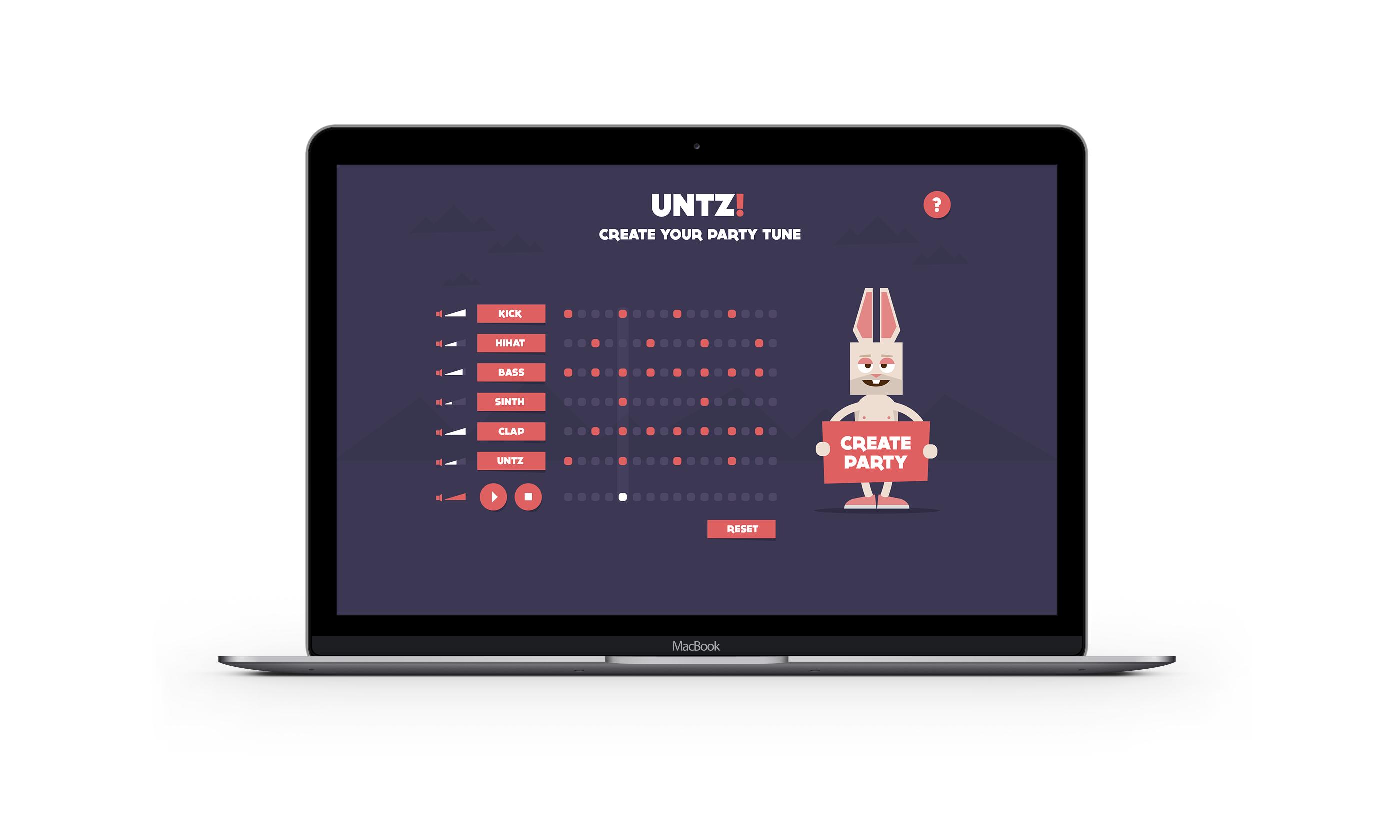 untz-case-2
