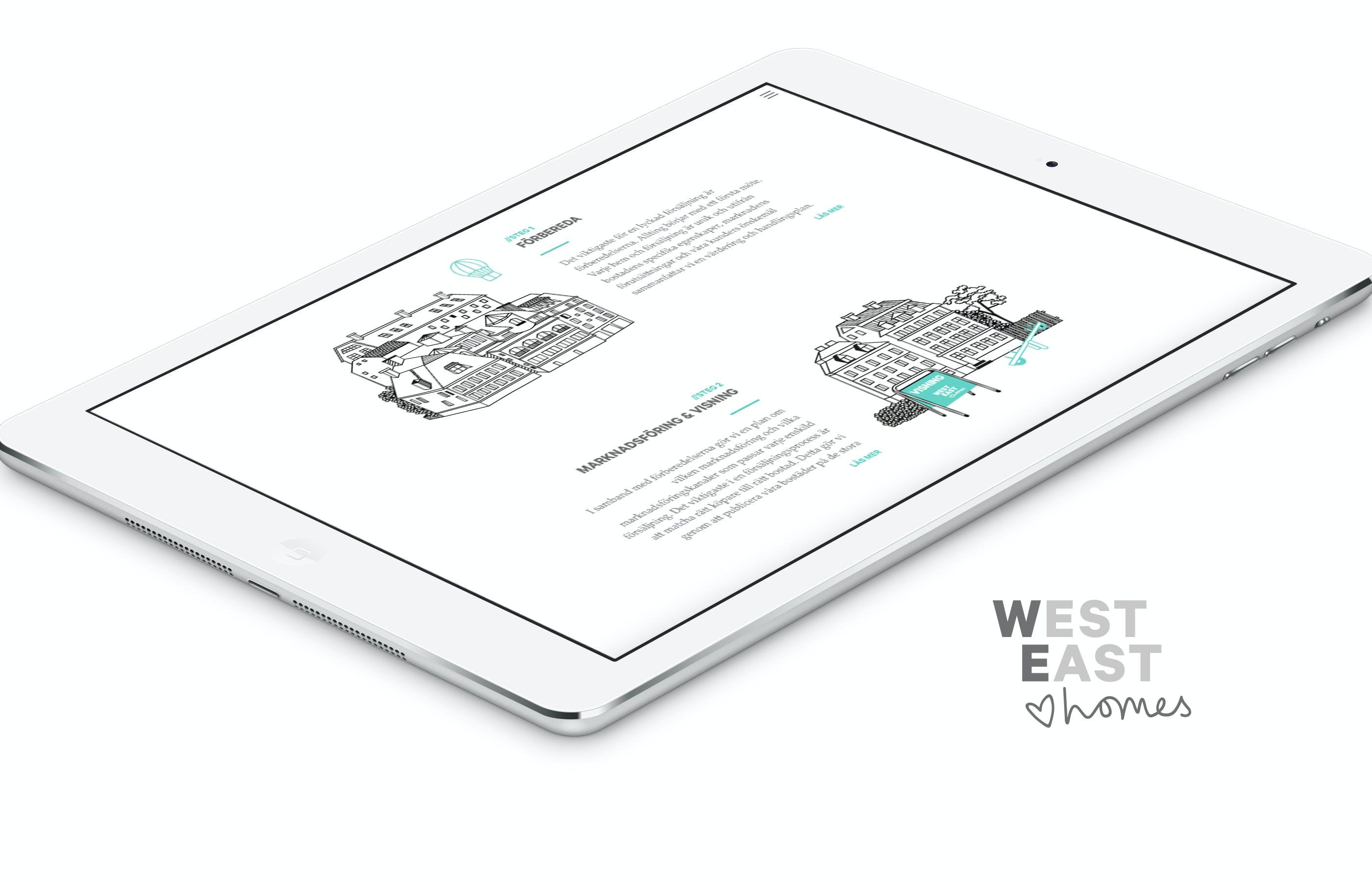 westeast-case-four-part-new